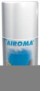 T707017 Ricarica per diffusori di profumo Cool (multipli 12 pz)