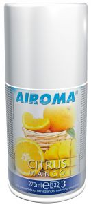 T707022 Air freshener refill Apple Orchard (Pack of 12 pieces)