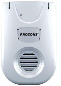T707080 Generatore di ozono Prozone® fino a 150 m3 di copertura elettronico automatico