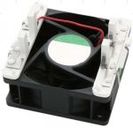T707082 Ventilatore di ricambio per Prozone