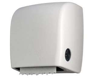 T709054 Distributore carta asciugamani Autocut