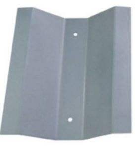 T779906 Wall bracket for swing bins 35-50 liters