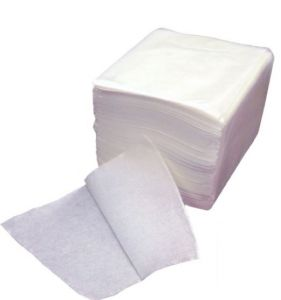 TR045 Carta igienica interfogliata 225 fogli (x 40 pacchetti)