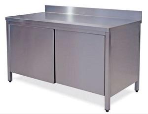 Promozione InoxLaser Arredo