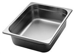 Promozione Gastronorm Europe GN